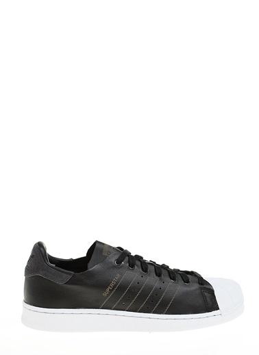 Superstar Decon-adidas